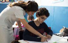 Young Ahmed فیلم جنجالبرانگیز برادران داردن در جشنواره کن