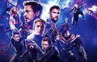 فیلمهای مارول که پیش از دیدن Avengers: Endgame باید تماشا کنید