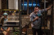 بررسی فیلم  «نبات»: کلیشهای از میان سریالهای تلویزیونی