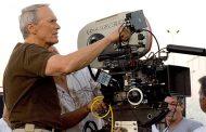 ۵ اثر برتر کلینت ایستوود در مقام فیلمساز