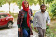 بررسی فیلم «زهرمار»: رضویان هم بله