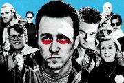۲۰ فیلم برتر سال ۱۹۹۹