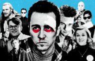 ۲۰ فیلم برتر که 20 ساله شدهاند