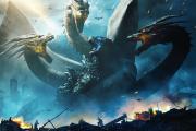 بررسی Godzilla: King of the Monsters؛ هالیوود بالاخره ژانر کایجو را درست از آب در آورد