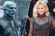 نائومی واتس میگوید طرفداران  Game of Thrones از سریال جدید راضی خواهند بود