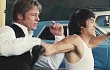 کوئنتین تارانتینو از مبارزهی بروس لی در فیلم اخیرش، Once Upon a Time in Hollywood دفاع میکند