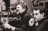 Forman vs. Forman: ادای احترامی به زندگی شگفتانگیز کارگردانی تکرارنشدنی