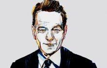 برایان کرانستون دربارهٔ اولین نقشها، طردشدنها و حافظهٔ عجیبش میگوید