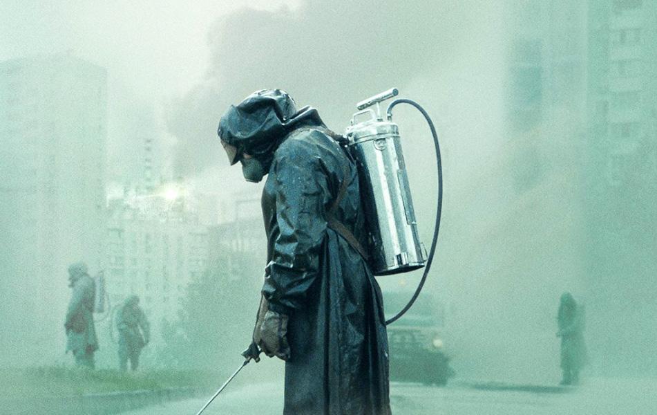 نقد سریال Chernobyl: ارزیابی شوکهکنندهای از طبیعت انسان