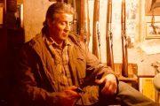 اولین آنونس Rambo: Last Blood را تماشا کنید