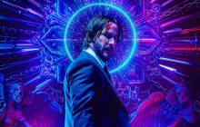 بررسی جان ویک ۳  John Wick 3 - حضور دوبارهٔ کیانو ریوز در فیلم اکشن شکوهمند جان ویک