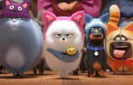 باکس آفیس:  Pets 2 صدرنشین میشود Dark Phoenix در رده دوم قرار میگیرد