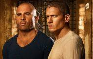 چرا ساخت فصل پنجم Prison Break  یک اشتباه بزرگ بود؟