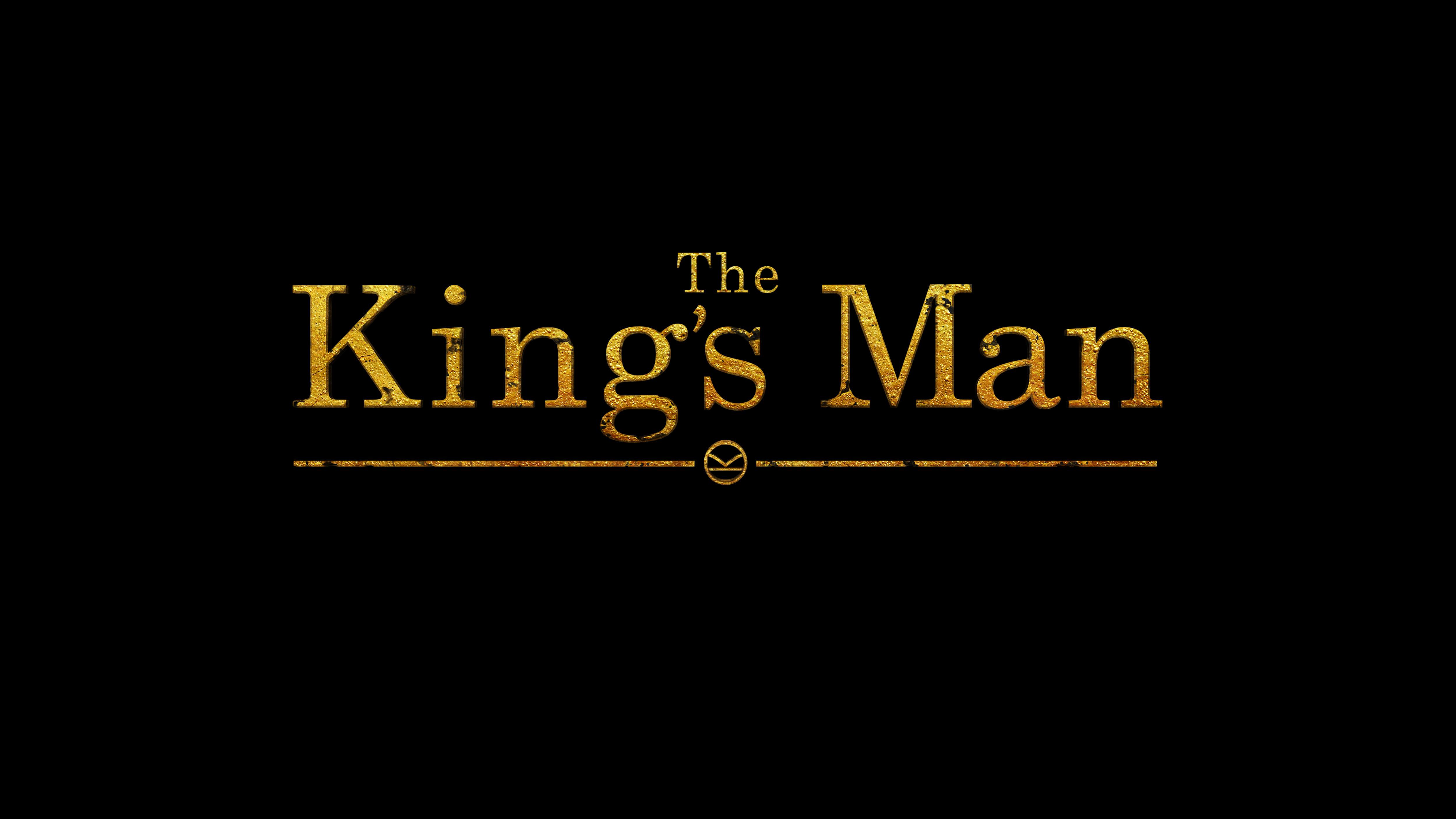 اخبار جدید تازهترین اثر مجموعه فیلمهای Kingsman