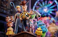 داستان اسباببازی ۴ Toy Story  - شاهکاری دیگر از این مجموعه فیلم دوستداشتنی