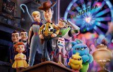 بررسی انیمیشن Toy Story 4؛ شاهکاری دیگر از این مجموعه فیلم دوستداشتنی