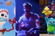 Toy Story 4: همه آنچه که باید درباره اسباب بازی های جدید بدانید