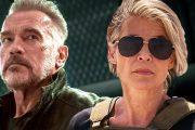 اولین آنونس Terminator: Dark Fate را تماشا کنید