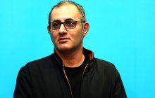 نگاهی به کارنامه فیلمسازی بهرام توکلی : مردی که با مرگ می رقصد ـ قسمت دوم