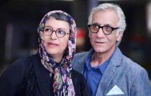 ده زوج موفق سینمای ایران: همکاری و احترام، به جای حاشیه های زرد