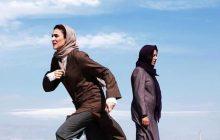 بررسی فیلم در سکوت - مادرانه ای تکراری