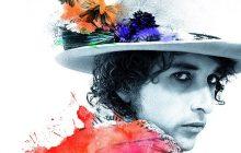 روایت قسمتی از زندگی حرفهای باب دیلن در مستند ساخته مارتین اسکورسیزی