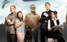 نقد سریال پس از زندگی After Life: ریکی جرویز بیرحم، خشن و خندهدار است