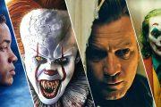 ۱۰ فیلم برتر که درنیمه دوم سال ۲۰۱۹  اکران میشوند