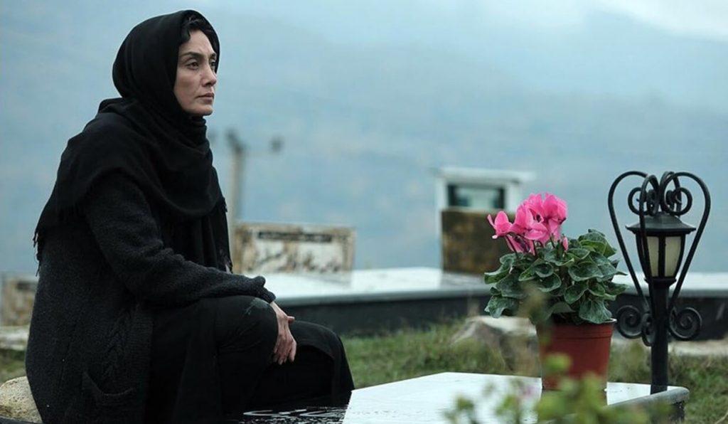 اسرافیل - هدیه تهرانی