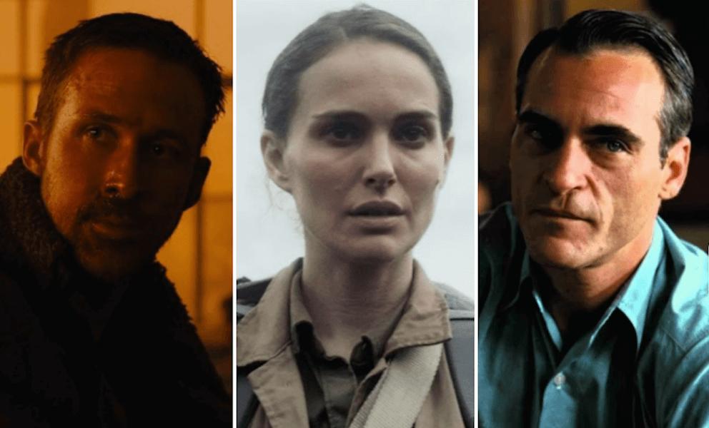 ۲۵ فیلم برجسته که در زمان اکران با شکست در گیشه روبرو شدند