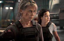 بازگشت دوباره لیندا همیلتون در نقش سارا کانر به مجموعه فیلم Terminator