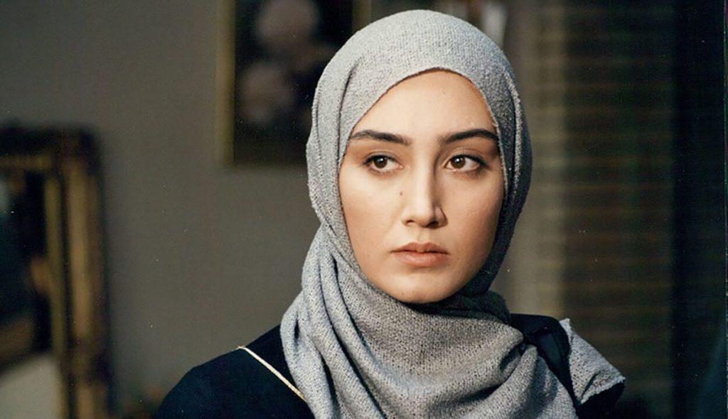 هدیه تهرانی - سلطان