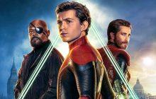 باکس آفیس آخر هفته؛ Crawl و Stuber زیر سایهی سنگین فروش Spider-Man خرد میشوند