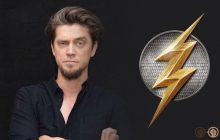 اندی موشیاتی در حال مذاکره برای ساخت فیلم The Flash