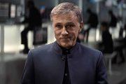 بازگشت کریستف والتس به جدیدترین فیلم جیمز باند