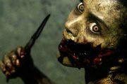 بررسی ژانر وحشت و هرآنچه باید درباره اش بدانید