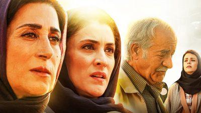 بررسی فیلم در سکوت – مادرانه ای تکراری
