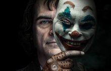 Joker هیچ شباهتی به کمیکها نخواهد داشت