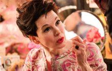 آنونس جدید فیلم زندگینامهای جودی گارلند با بازی رنی زلوگر را تماشا کنید