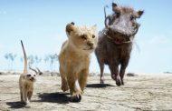باکس آفیس: The Lion King در اکران خود در آمریکا رکورد میزند