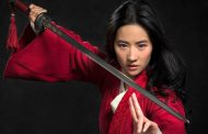 اولین آنونس لایواکشن Mulan محصول دیزنی را تماشا کنید