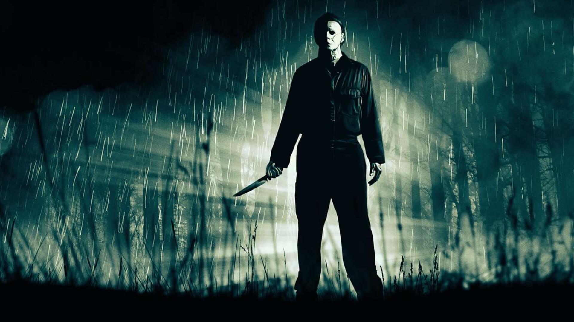 ساخت فیلمی دیگر از مجموعه فیلمهای Halloween