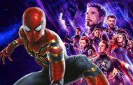 کارگردان Spider-Man: Far From Home از چالشهای پس از Avengers: Endgame میگوید