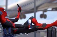 مرد عنکبوتی: دور از خانه Spider-Man Far from Home؛ فیلمی فراتر از انتظار