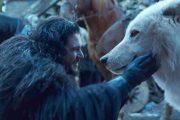 حضور خاندان استارک در اسپینآف Game Of Thrones  
