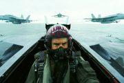 آنونس جدید Top Gun: Maverick را تماشا کنید