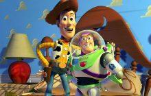 درباره داستان اسباب بازی Toy Story - بگذار کودکی کنیم