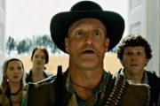 آنونس Zombieland: Double Tap را تماشا کنید