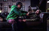 بررسی فیلم شاه کش - کشتن سینما و تماشاگر با یک تیر