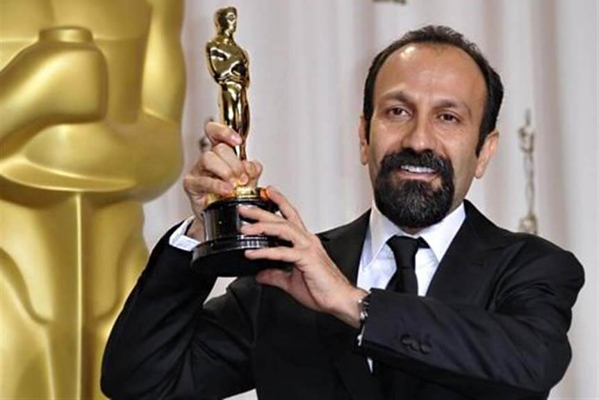 به خاطر یک مجسمه لعنتی - نگاهی به نمایندگان سینمای ایران در اسکار طی ده سال گذشته